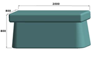 Masažinis stalas_2