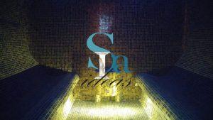 spa-zonos-projektavimas-irengimas-2