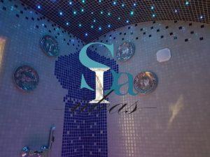 spa-zonos-projektavimas-irengimas-3